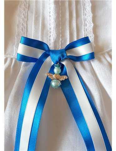 Dopklänning från garce of sweden
