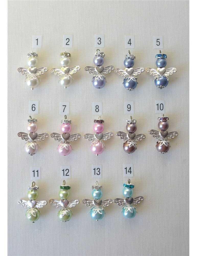 Dåpskjole med dåpslue og dåpssko