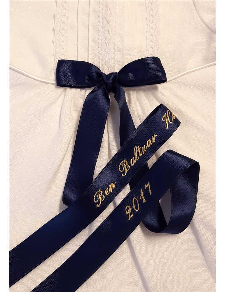 barneklær og festklær til babygutter