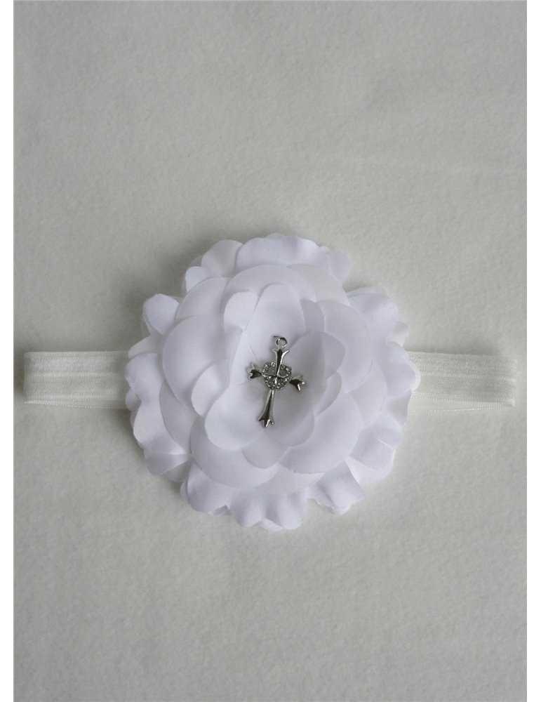 Doprosett med grön stil