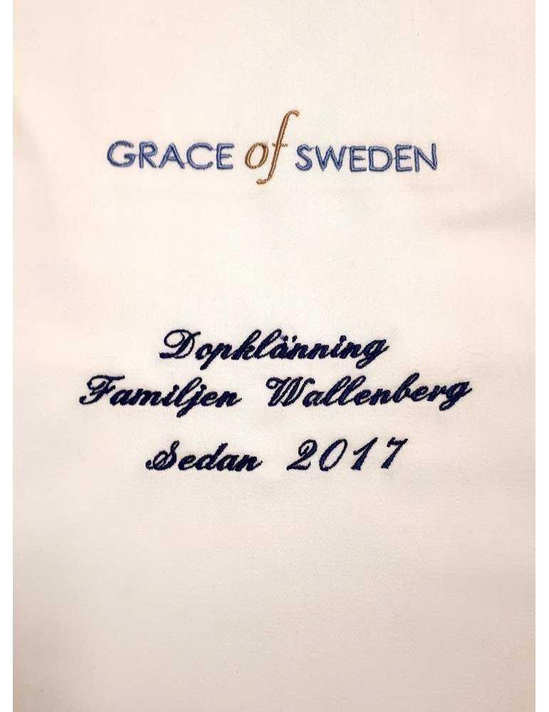 Pannband i många färger
