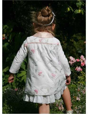 Pannband med kors