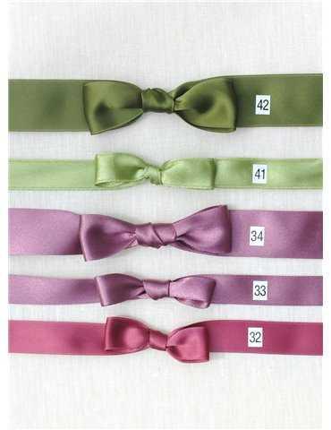 Sjömansklänning med för dop av flicka