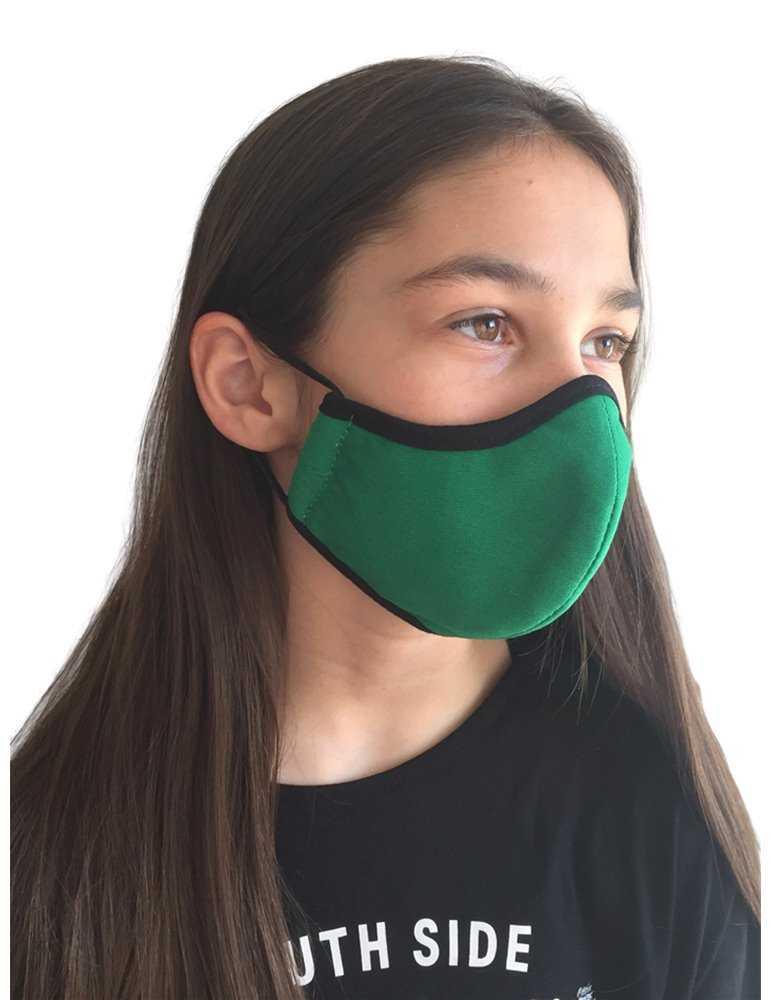 Sjømannskostyme på søt fyr og stolt søster