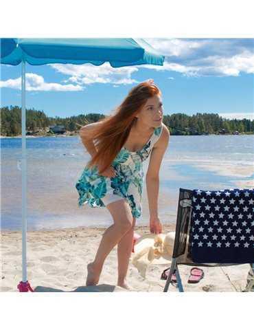 Dopklänning med exklusiv doprosett för pojke