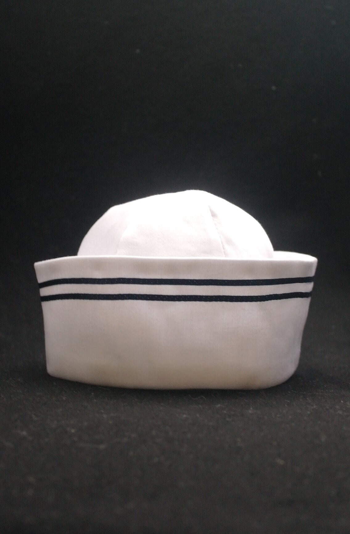 Matrosluen til Sjømanns-dåpskjolen